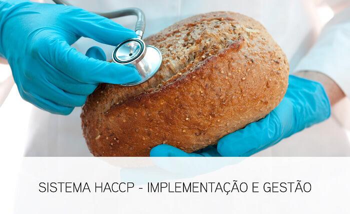 curso-haccp-implementacao-0