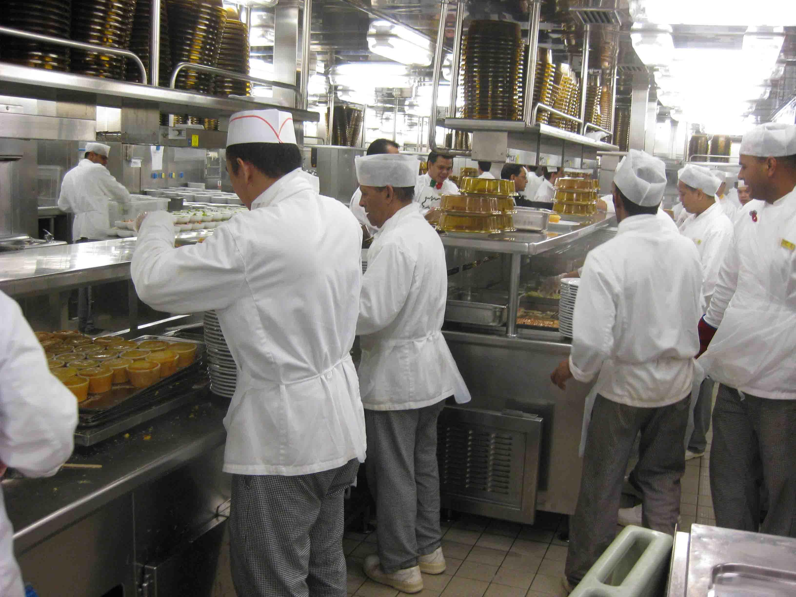 curso-organizacao-cozinha-01
