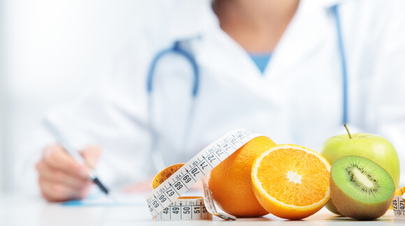 consultoria-nutricional-para-empresas