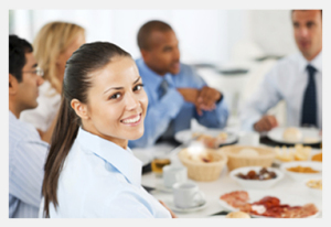 consultoria nutricional para empresas