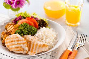 nutrição-em-restaurantes-comeciais