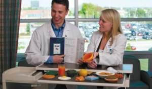 consultoria-em-nutrição