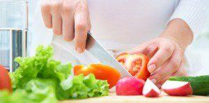 CONSULTORIA-EM-NUTRIÇÃO-PARA-RESTAURANTES