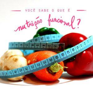 nutrição-funcional-003