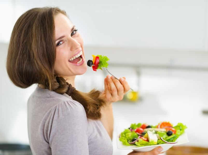 nutrição-funcional