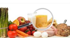 auditoria-nutricional-002