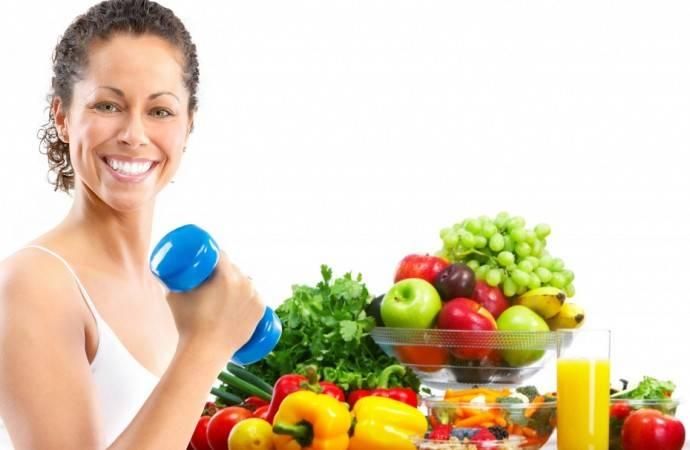 nutrição-esportiva-001