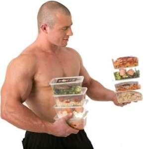 nutrição-esportiva-002