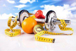 nutrição-esportiva--04