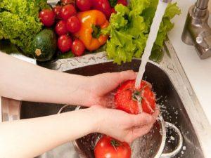 consultoria-em-nutrição-para-restaurante