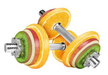 nutrição-para-atletas-001