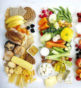 nutrição-para-atletas-04