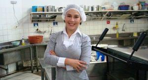 nutricionista-de-produção-001