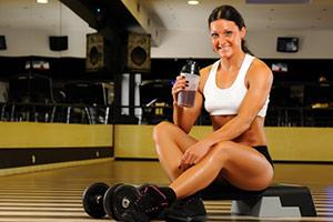nutricionista-do-esporte-alimentação-o-que-é