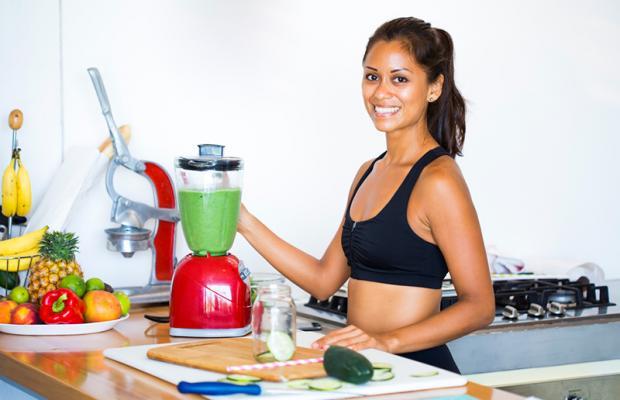 nutricionista-do-esporte