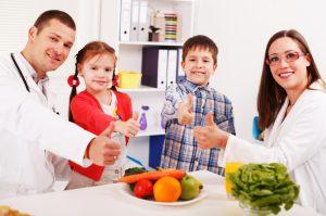 nutricionista-pediatra