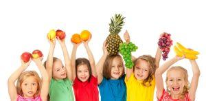 consultoria-nutricional-em-escolas-