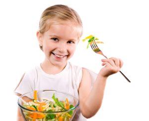 nutricionista-pediatra-004