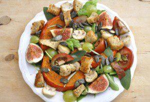 nutricionista-vegano-001
