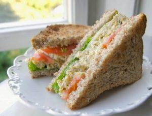 nutricionista-vegana-002