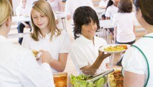 consultoria-nutricional-em-escolas