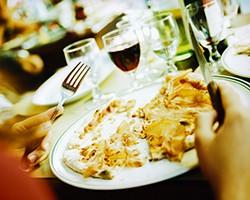 consultoria-restaurantes