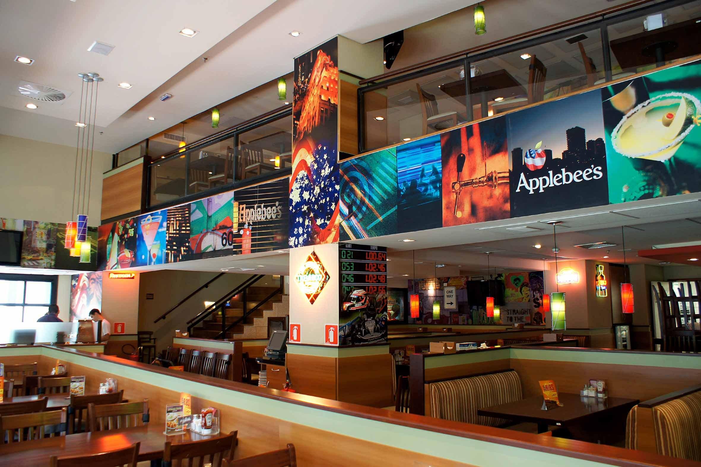 Anvisa Normas Para Restaurantes O Que Necessita Para Abrir O Seu