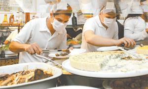 anvisa-normas-para-restaurantes