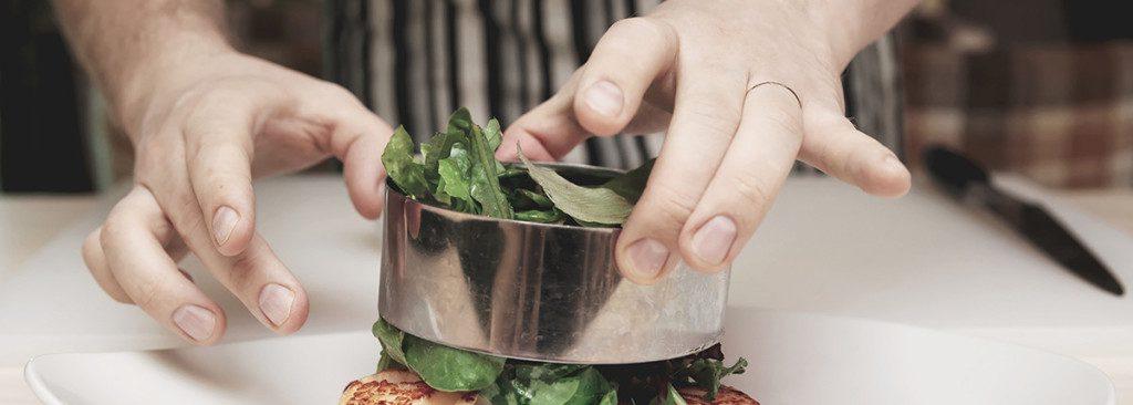 Tecnicas-para-restaurantes
