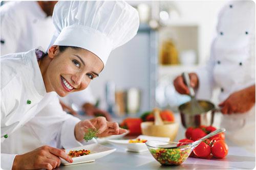 Nutricionistas-Para-Restaurantes