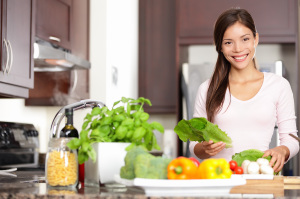 Consultoria-Alimentação-Escolar