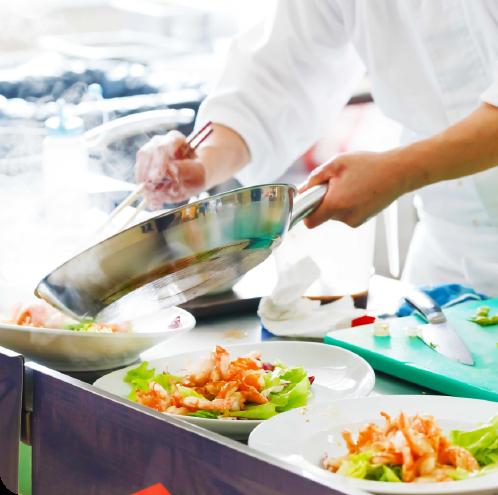 Consultoria-nutrição-restaurantes