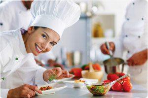Consultoria-Nuticionista-Restaurante