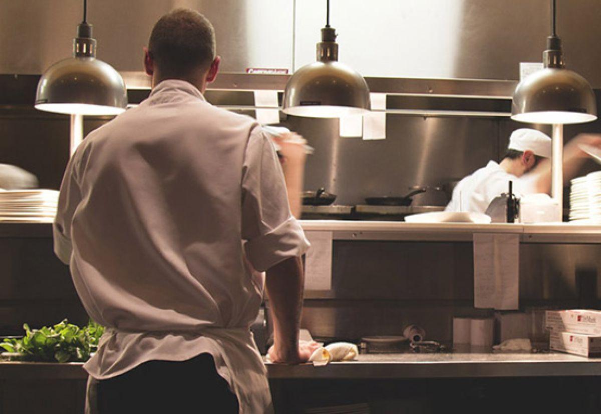 Consultoria Para Restaurantes Sp Empresa De Nutri O