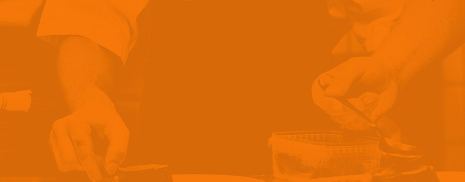 Assessoria E Consultoria Nutricional Empresa De Nutri O Nutri Mix