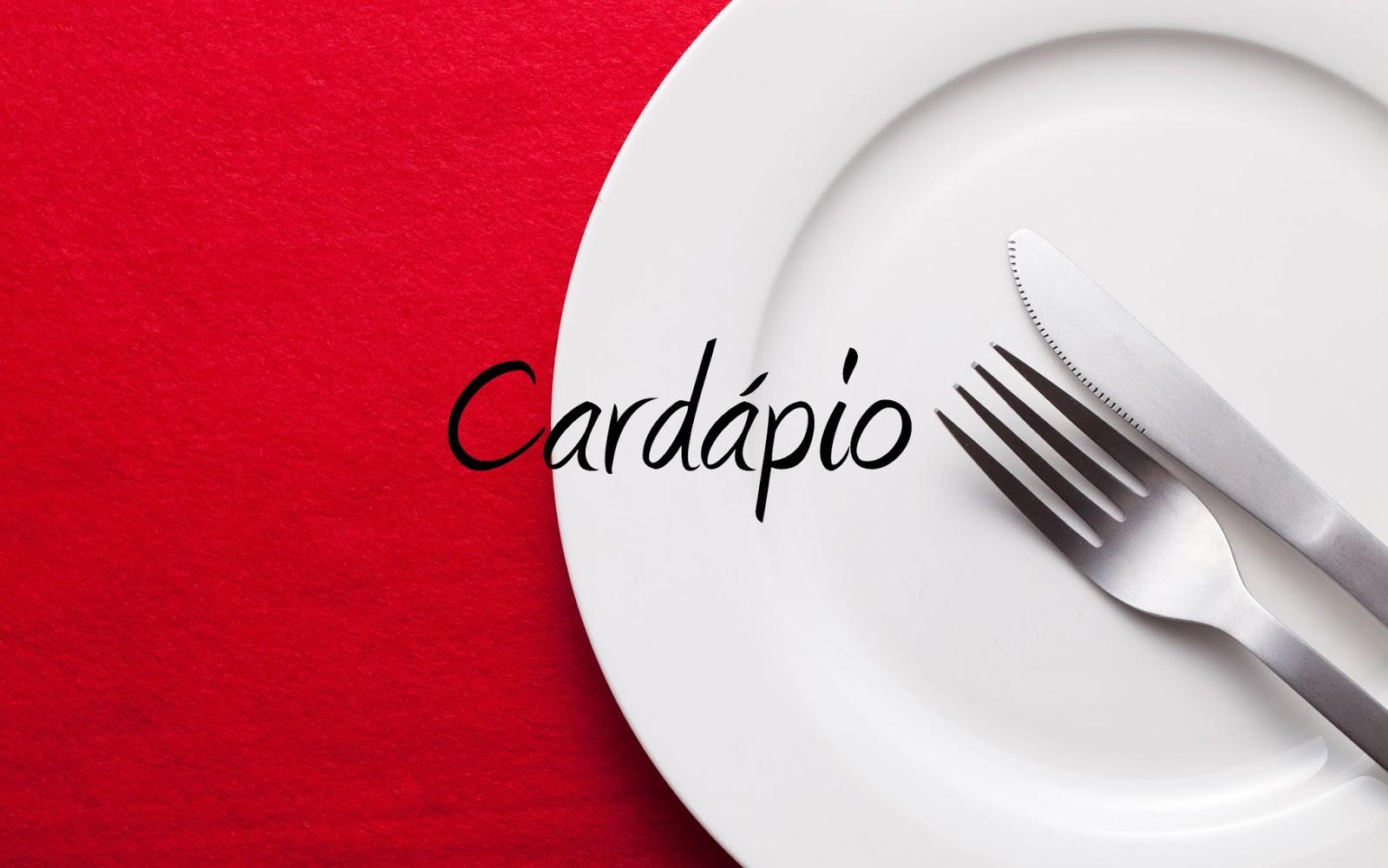 Card Pios Para Estabelecimentos Alimenticios Lanchonetes