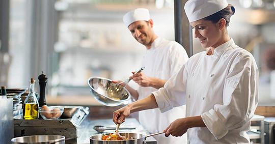 Entenda como funciona uma Consultoria Nutricional no seu estabelecimentos alimentício e saiba quais as vantagens de ter.