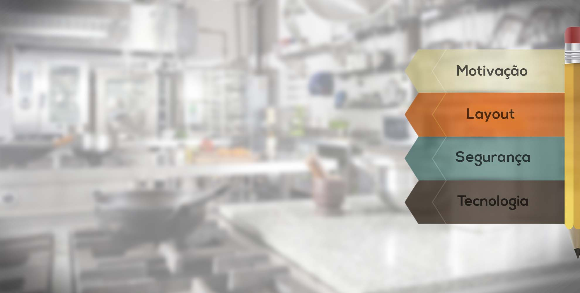 Como Aumentar A Produtividade Na Cozinha Industrial Nutri Mix