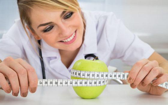 Aqui vai entender como aproveitar os cursos online em nutrição