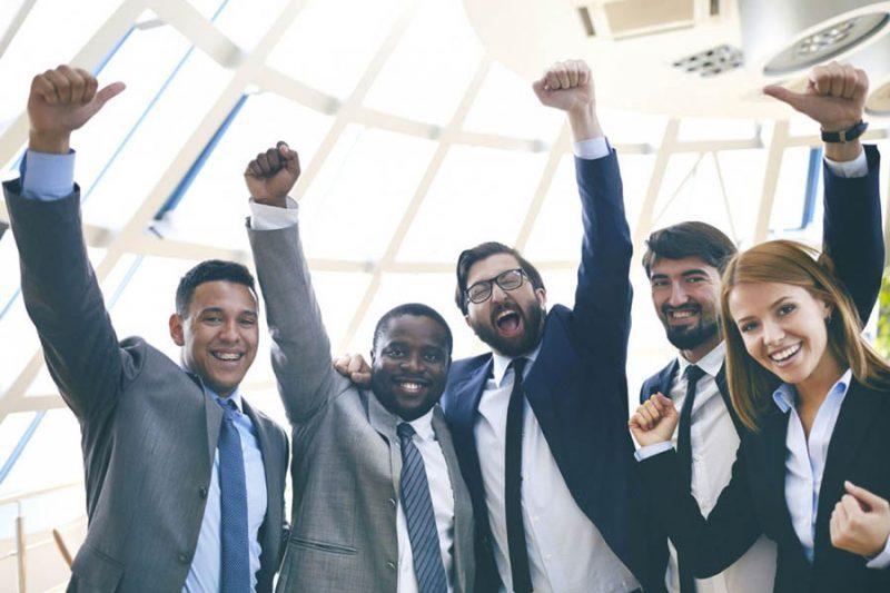 Entenda como pode ter um ambiente de trabalho saudável na sua empresa ou estabelecimento.