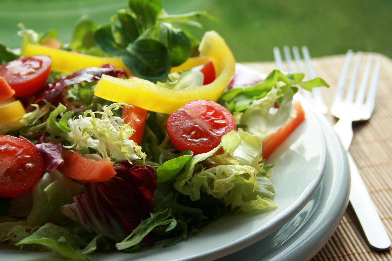 Segurança de Alimentos e Segurança Alimentar: Saiba a diferença