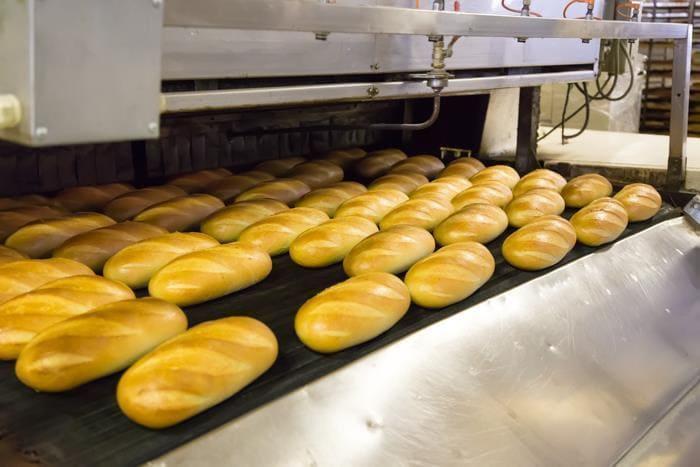 manual de boas práticas para padaria e confeitaria