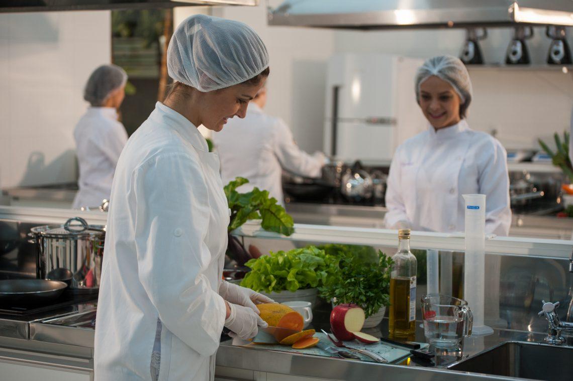 consultoria nutricional em Osasco - empresa de assessoria e consultoria em nutrição