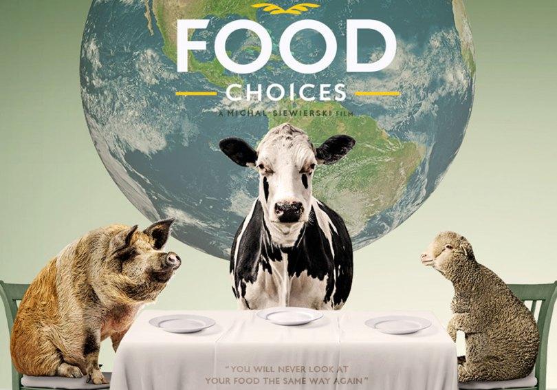 documentários sobre alimentação saudável