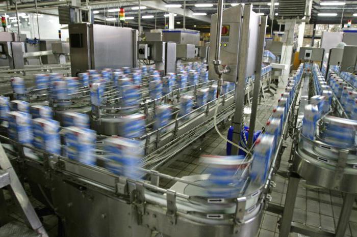 Como aplicar boas práticas de fabricação na indústria de laticínios