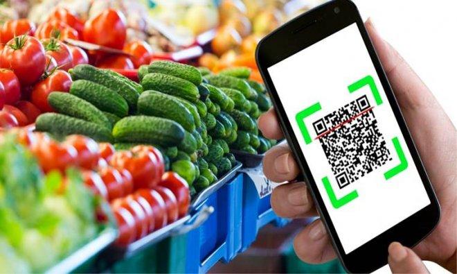 O que é rastreabilidade de alimentos