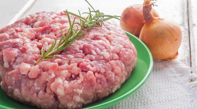 Como fazer um POP de descongelamento de carnes