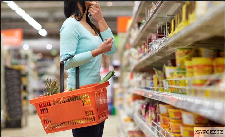 Atribuições do nutricionista em supermercados