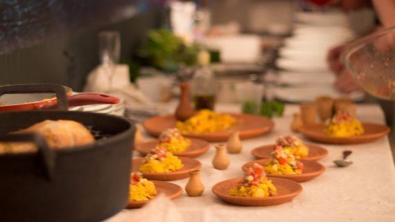 Ficha tecnica para restaurante e alimentos