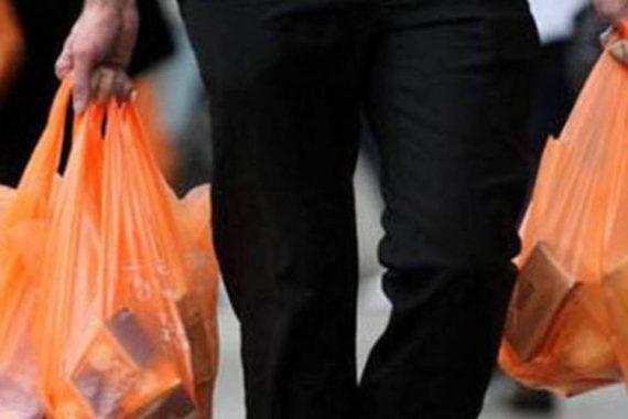 Supermercados podem cobrar sacolinhas em São Paulo?